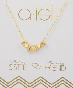 DPhiE-Sorority-AKA-Necklae-Gold-On-Package