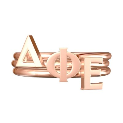 DPhiE-Sorority-Stack-Rings-Rose-Gold-Square