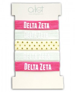 DZ-Sorority-Hair-Ties-Front