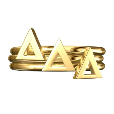 Delta-Delta-Delta-Sorority-Stack-Rings-Gold