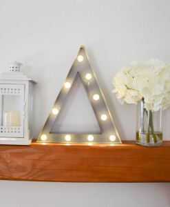 Delta-Marquee-Greek-letter-light