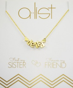 Delta-Sorority-AKA-Necklace-Gold-on-Packaging
