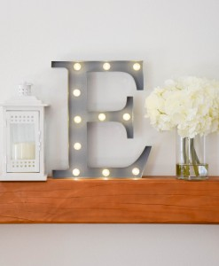Epsilon-Marquee-Greek-letter-light