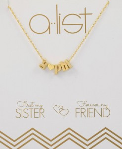 GPhi-Sorority-AKA-Necklace-Gold-on-Package