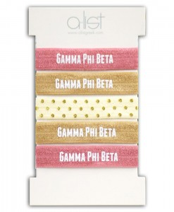 GPhiB-Sorority-Hair-Ties-Front