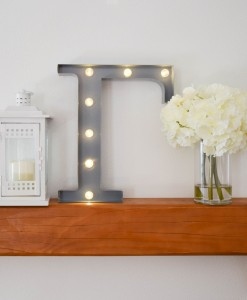 Gamma-Marquee-Greek-letter-light