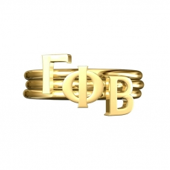 Gamma-Phi-Sorority-Stack-Rings-Gold-Square