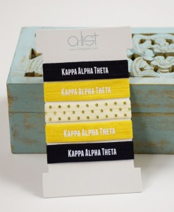 KAT-Sorority-Hair-Ties-Front-on-box