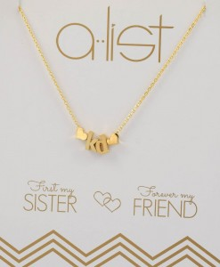 KD-Sorority-AKA-Necklace-Gold-on-Package