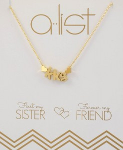 Kappa-AKA-Sorority-Necklace-Gold-on-Package