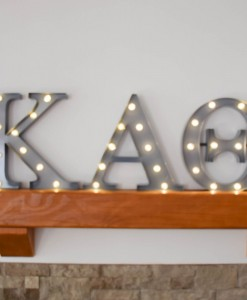 Kappa-Alpha-Theta-Marquee-Lights