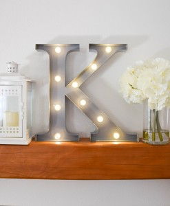 Kappa-Marquee-Greek-letter-light