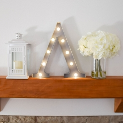 Lambda-Marquee-Greek-letter-light