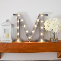 Mu-Marquee-Greek-letter-light