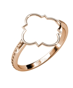 Phi-Mu-Quatrefoil-Ring-Perspective-Rose-Gold