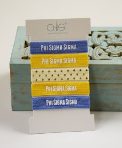 Phi-Sig-Sorority-Hair-Ties-Front-on-box