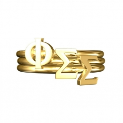 Phi-Sig-Sorority-Stack-Rings-Gold-Square