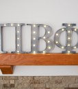 Pi-Beta-Phi-Marquee-Lights