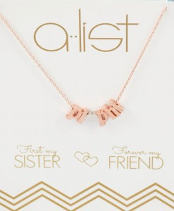 Pi-Phi-Sorority-AKA-Necklace-Rose-Gold-on-Packaging