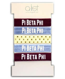 Pi-Phi-Sorority-Hair-Ties-Front