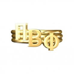 Pi-Phi-Sorority-Stack-Rings-Gold-Square
