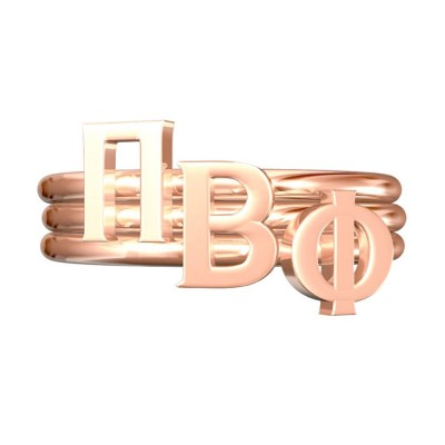 Pi-Phi-Sorority-Stack-Rings-Rose-Gold-Square