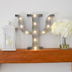 Psi-Marquee-Greek-letter-light