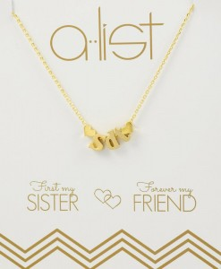 SDT-Sorority-AKA-Necklace-Gold-On-Packaging
