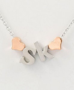 SK-Sorority-AKA-Necklace-Silver-Close