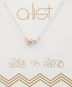 SK-Sorority-AKA-Necklace-Silver-on-Packaging
