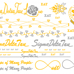 Sigma-Delta-Tau-Sorority-Flash-Tattoos