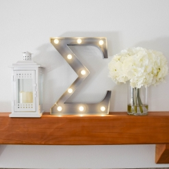 Sigma-Marquee-Greek-letter-light