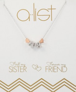 TPA-Sorority-AKA-Necklace-Silver-on-Packaging