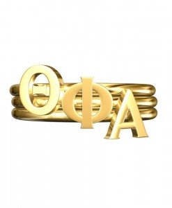 Theta-Phi-Alpha-Sorority-Stack-Rings-Gold-Square