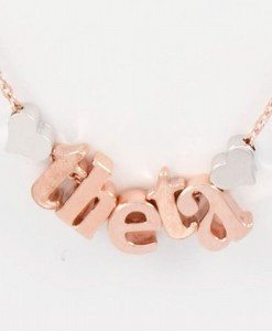 Theta-Sorority-AKA-Necklace-Rose-Gold-Close