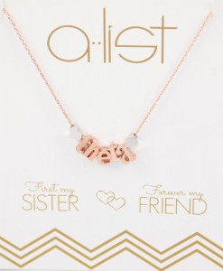 Theta-Sorority-AKA-Necklace-Rose-Gold-on-Package