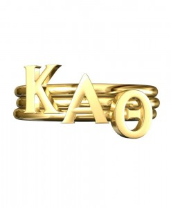 Theta-Sorority-Stack-Rings-Gold-Square