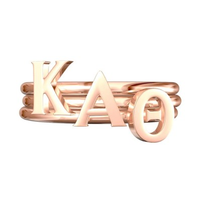 Theta-Sorority-Stack-Rings-Rose-Gold-Square