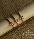 Theta-Sorority-Stack-Rings-Rose-Gold-on-Dowel