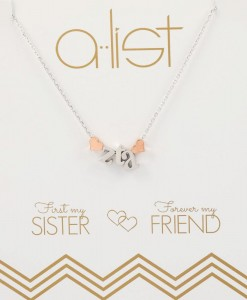 ZTA-Sorority-AKA-Necklace-Silver-On-Packaging