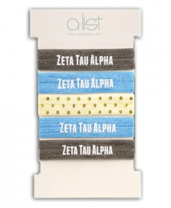 ZTA-Sorority-Hair-Ties-Front