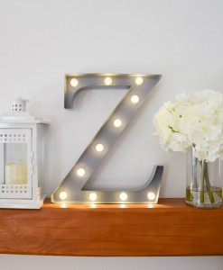 Zeta-Marquee-Greek-letter-light