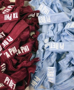 Pi-Phi-Sorority-Hair-Ties