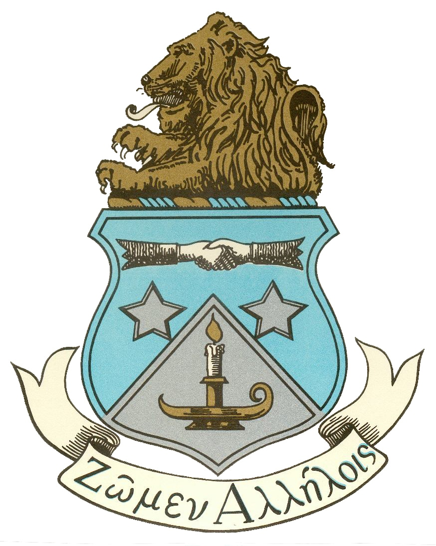 The ultimate guide to the national panhellenic conference part adpi crest biocorpaavc Image collections