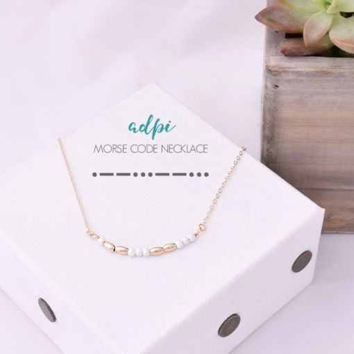 gold-silver-stardust-morse-code-adpi-aka-necklace-decoder
