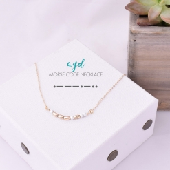 gold-silver-stardust-morse-code-agd-aka-necklace-decoder