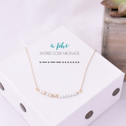 gold-silver-stardust-morse-code-aphi-aka-necklace-decoder