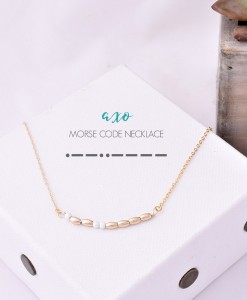 gold-silver-stardust-morse-code-axo-aka-necklace-decoder