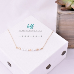gold-silver-stardust-morse-code-bff-necklace-decoder
