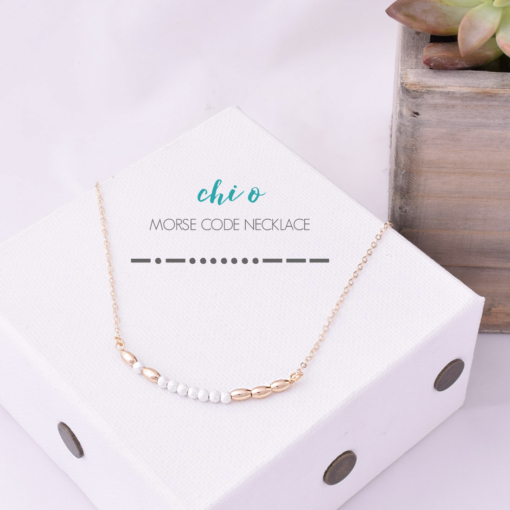 gold-silver-stardust-morse-code-chio-aka-necklace-decoder